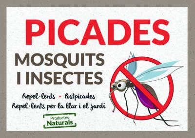 Picades3