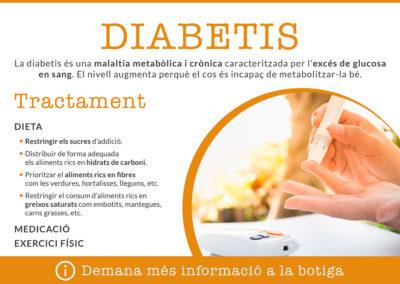 Diabetis
