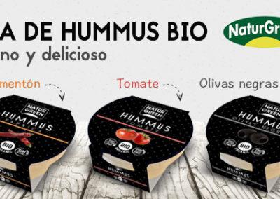 Hummus_Naturgreen