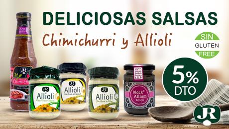 Salsas_JR