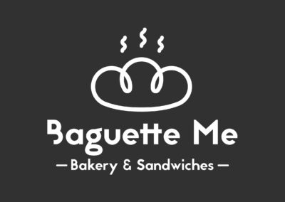 BaguetteMe3