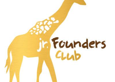 Jr-Founders1