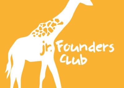 Jr-Founders2