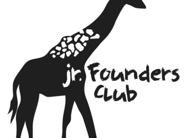 Jr-Founders3