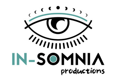 Logo In-Somnia