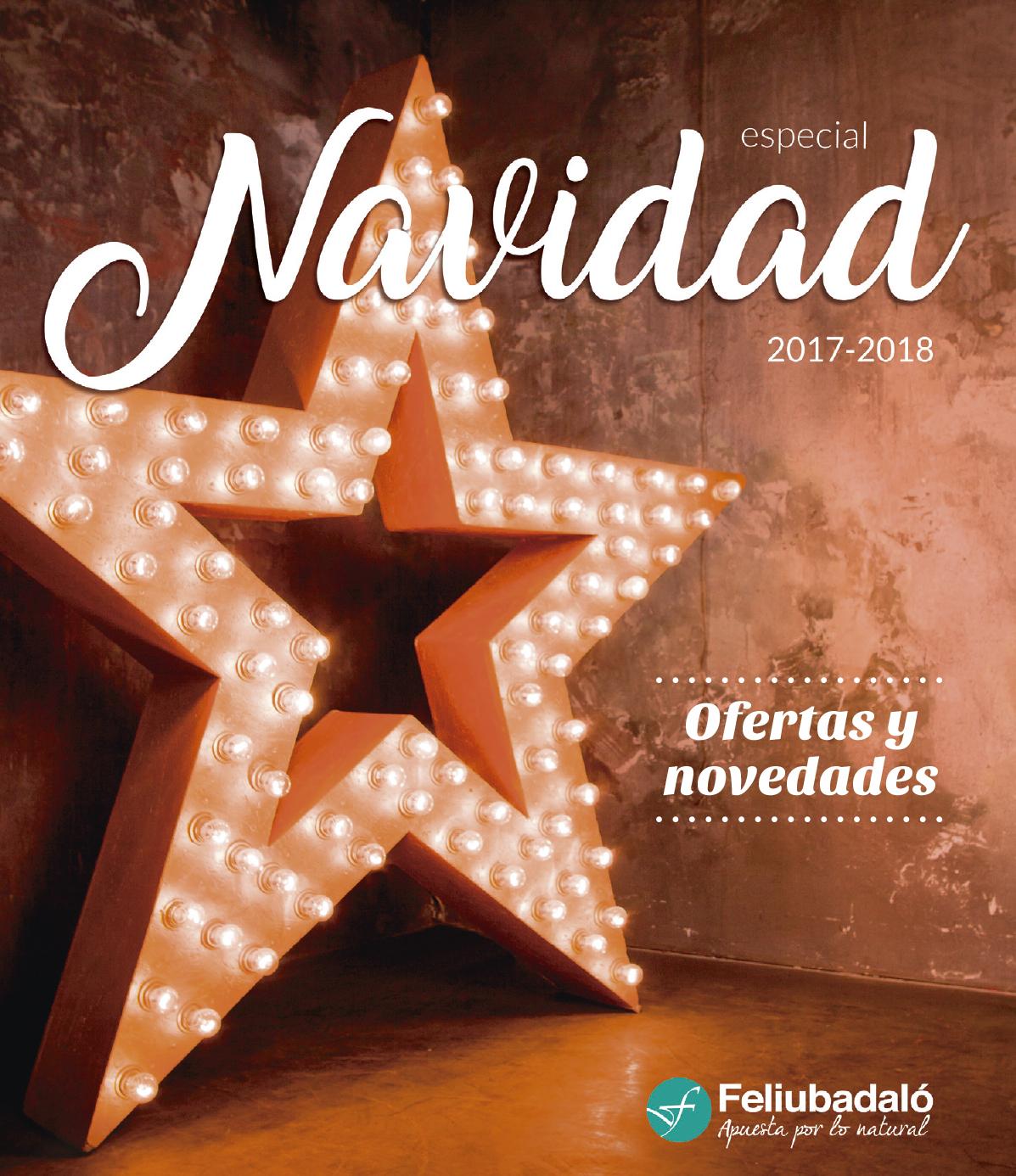 Revista del Poble Agosto 2017